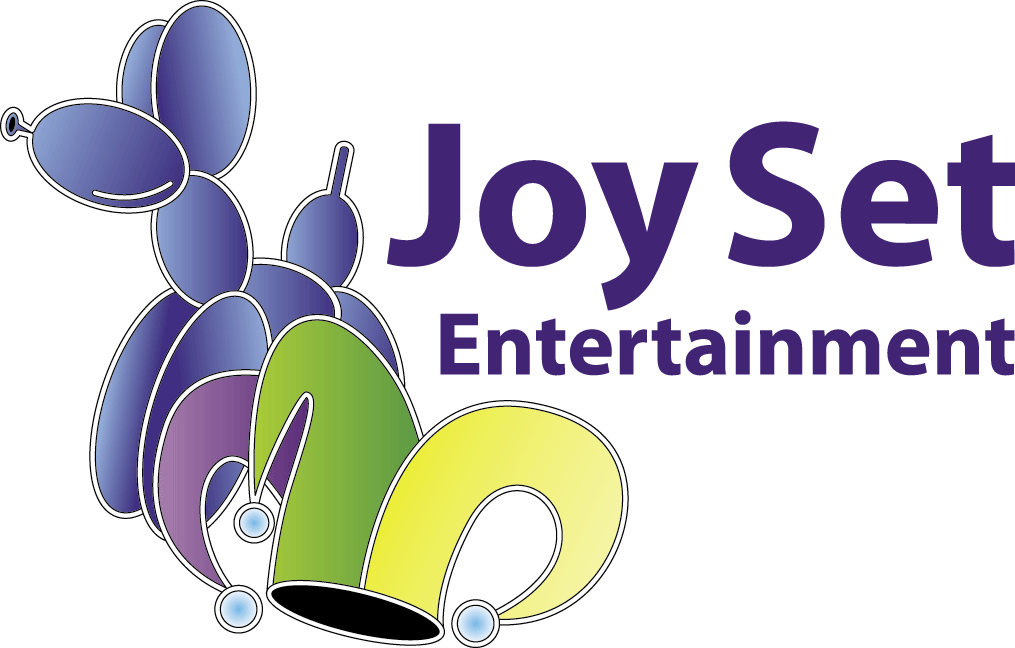 JOY SET ENTERTAINMENT
